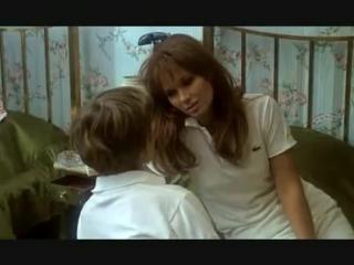 Мать И Сын (подборка кадров )Фильмы про мальчишек.Films about boys »