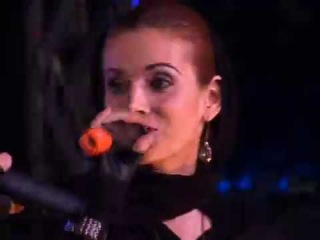 Концерт Disco-90 в Адмирале - Юбилей 15 лет - группа МИШЕЛЬ и ШАН-ХАЙ (2 часть) Турбомода, Алексин