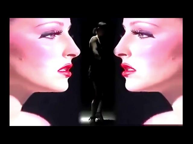 Miss Kittin Frank Sinatra HQ Official Video