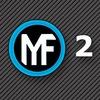 Сервис MF2Pay   Органайзер MFCoin платежей