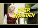 Fair Maiden - Epic NPC Man   Viva La Dirt League (VLDL)