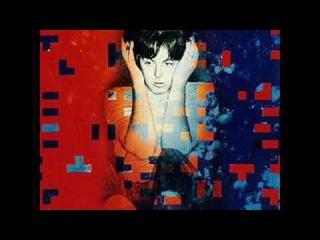 pauls 6th solo album - 320×240