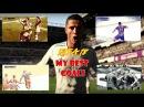 FIFA 18 My Movie