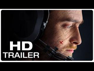 BEAST OF BURDEN Official Trailer #1 HD Daniel Radcliffe, Grace Gummer, Pablo Schreiber