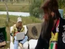 Наша Раша - Сифон и Борода - В правительстве оборудование меняют