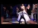 Дети танцуют реально круто