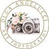 Фотограф в Италии: Рим,Флоренция,Венеция,Неаполь