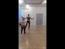 танец живота для детей обучение во Владимире танцевальная студия the_САХАР