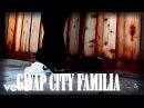 Casper Capone - Thats Gangsta ft. Lou E Slicc Lil Sneaky