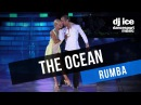 RUMBA Dj Ice ft Lenna The Ocean Mike Perry Cover
