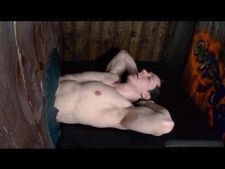 Czech gay fantasy 5 - part 4