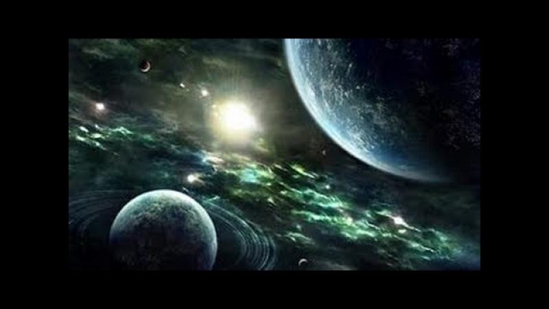 Вселенная Тёмная материя Тёмная энергия Космос 2017 документальные фильмы 2017 dctktyyfz n`vyfz vfnthbz n`vyfz 'ythubz rjcvjc