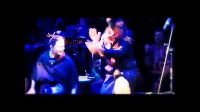 Этнические барабаны и звуки дикой Африки от этно-группы «MajaS» - Каталог артистов
