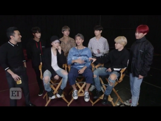 [video] #btsxet we had to know -- has @bts_twt been to in-n-out yet?