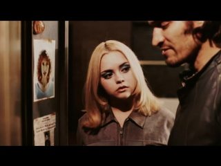 Cults - always forever (2013) | buffalo '66 (1998)