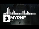 MYRNE - Lyra [Monstercat Release]