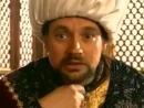 Сериал Роксолана_ Владычица империи 2003 5 серия историческая драма