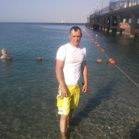 Олег Митин