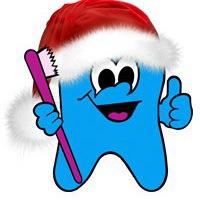 Клиника (стоматология) Твоя улыбка г. Новокузн