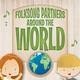 Hal Leonard - Ma Bella Bimba/I Hear a Joyful Melody