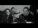 Отрывок из фильма Дневник директора школы,1975. Пишите письма.