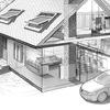 Строительные технологии