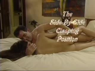 Камасутра. Чувственное искусство любви / Kama Sutra . The Sensual Art of Lovemaking (2006)