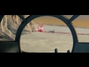 Vídeo Cena deletada Chewie e Rey