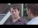 That Mitchell and Webb Look Вот как выглядят Митчелл и Уэбб сезон 1 серия 5