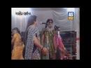 Mamo Kansh Balkrishna Lila મામો કંશ બાલકૃષ્ણ લીલા Full Gujarati Natak 4 Krishna Leela Natak
