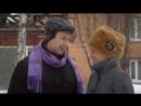 Буду верной женой (2011) мелодрама 03 серия
