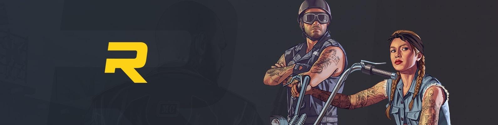 RAGE Multiplayer | ВКонтакте
