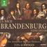 Amsterdam baroque orchestra ton koopman