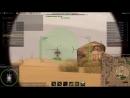Ground War Tanks Sturmtiger 0