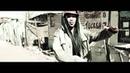Chazz Le Hippie (The Truth) Promo SAHHAS 2014