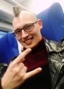Личный фотоальбом Андрея Филиппова