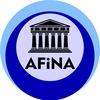 АФИНА | Аудит Финансы и Налоги