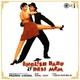 Индийская - Красивая песня