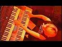 12. Faithless - God is a DJ (Glastonbury 2002 widescreen HiQ)