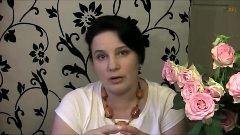 Красота и голодание Софья Доринская
