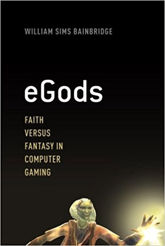 eGods-Faith-versus-Fantasy-in-Computer-Gaming