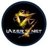 Lazer.net