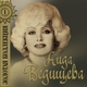 Аида Ведищева – Золотая Коллекция Ретро (2003) - 06. Чет или нечет (1969)