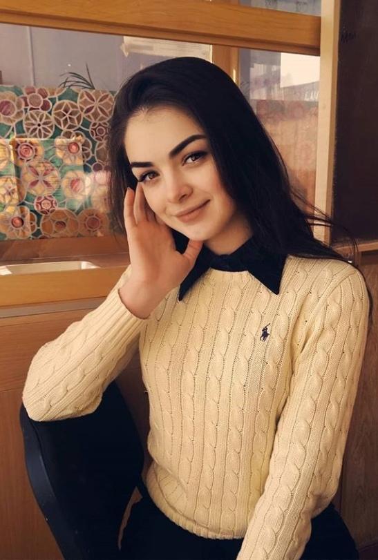 Ульяновск гей знакомства доска