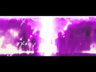 The prodigy - light up the sky (2018) (electronic / big beat)