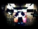музика лагера и мистика-Вега.mp4