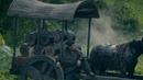 Marco.Polo.2014.s02e05.WEBRip.1080ps.Eng.AlexFilm