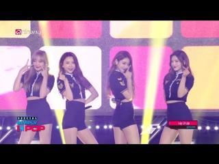 Full Show 180622 Simply K-Pop Ep. 317