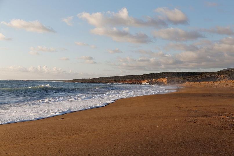 10 интересных мест и идей для поездок на Кипре