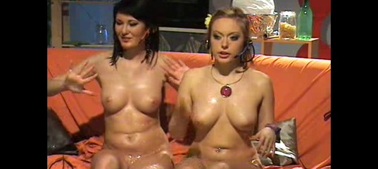 Show eurotic tv premium Search Results
